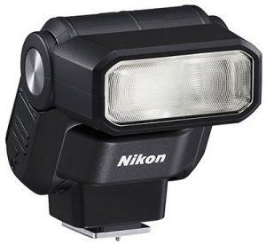 Nikon-SB-300-Speedlight