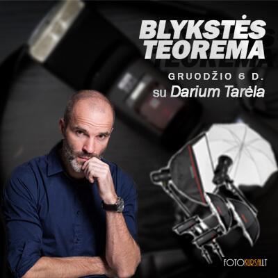 tarela400x400