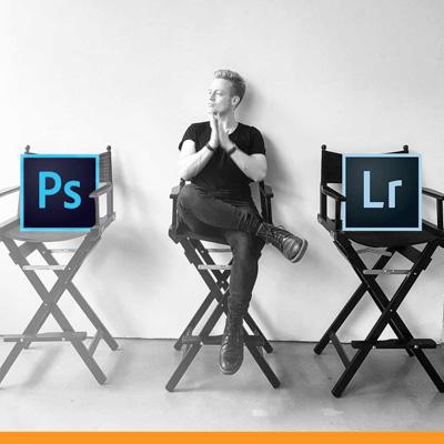 Nuotrauku redagavimo mokymai