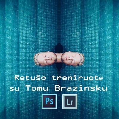 retuso_treniruote_fotokursai_baneris
